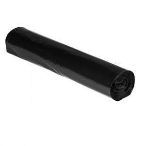 Maisi atkritumu 35L/10gab. 33mic,  55x72cm,  LDPE