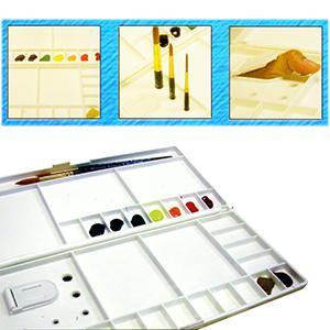 Palete MSTA-H1