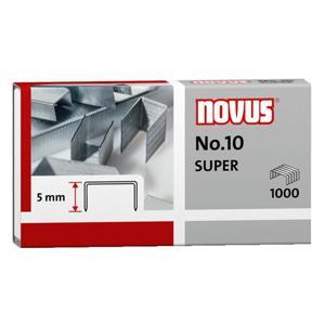 Skavas N10 Super,  1000gab. NOVUS