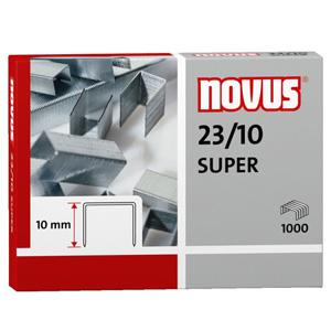 Skavas 23/10 Super,  1000gab. NOVUS