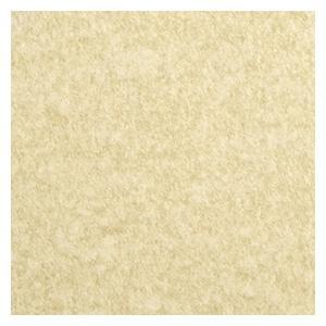 Papīrs MARMOR 200g/m2,  A4,  25 loksnes,  krēmkrāsa
