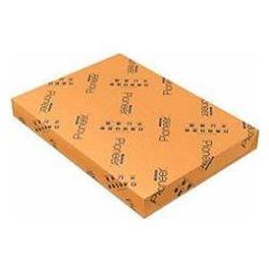 Papīrs PIONEER PREPRINT A2 80g/m2 500lp.