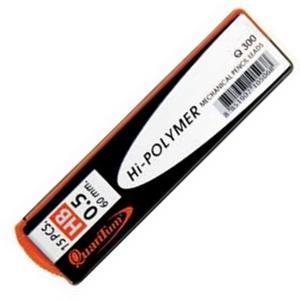 Serdeņi 0.5 HB  Q300, 15gab./60mm Quantum