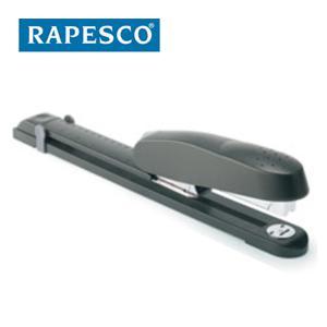 Skavotājs RAPESCO Long Arm 790,  līdz 50 lapām