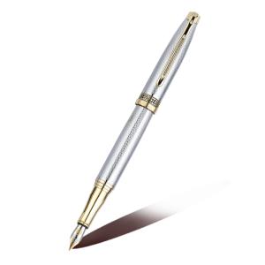Pildspalva spalvu REGAL 12005F