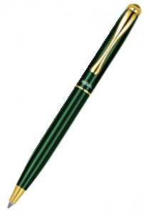 Pildspalva lodīšu REGAL 122503B