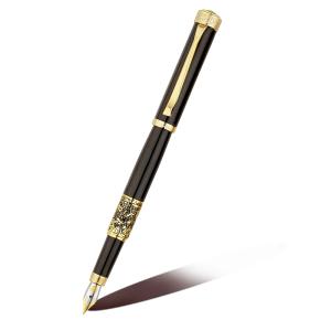 Pildspalva spalvas REGAL 35200F