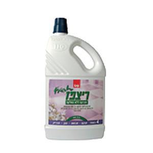 SANO Ritzpaz Fresh Jasmine,  2L grīdu mazgāšanas līdzeklis