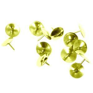 Piespraudes zelta krāsa, 50 gab.T203-G