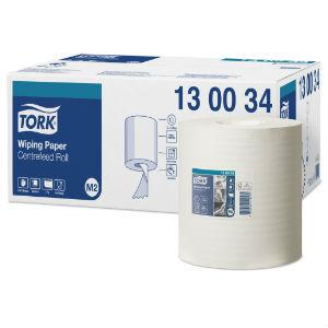 Dvielis TORK Advanced 415 M2,  165m,  1 slānis