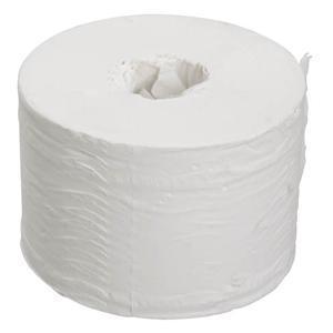 Tualetes papīrs TORK SmartOne 207m