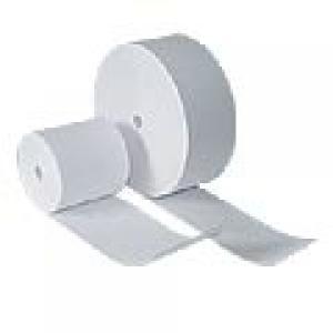 Кассовая лента 1-57x70мм (43м)