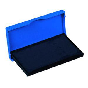 Maiņas spilventiņš zīmogu TRODAT 4910,  zils