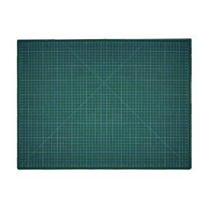 Paliktnis papīra griešanai WEDO 300x220x3mm