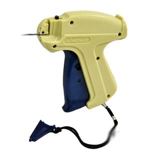 *Marķēšanas tekstilskavu pistole Arrow audumam TAG GUN Regul